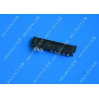 Buy cheap SFF8482 SAS 29P Serial Attached SCSI Connector DIP SMT Solder Crimp Type For from wholesalers