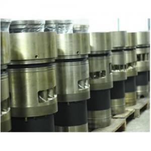 Quality Sell MITSUBISHI UEC52/125H,UEC37/88,UEC45LA,UET52/90,UET45/75,UET39/65 cylinder liner wholesale