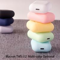 Buy cheap A TWS Bluetooth earphone/headhone wthin the 100hours Standby time and all from wholesalers