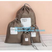Quality polyester bag custom polyester shopping bag,Supplier Cheap Price polyester folding foldable Shopping Bag bagease package wholesale