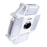 Quality 240W Watt LED High Bay Light Bright White Lamp Lighting Fixture Factory Industry wholesale