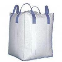 Quality Container Bag wholesale