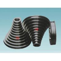 Cheap Tower Pulleys In Coated Ceramic (Size:custom) for sale