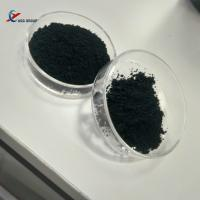Quality Ready to Ship In Stock Fast Dispatch Competitive Price High Purity 99% - 99.999% Praseodymium Pr Oxide Manufacturer wholesale