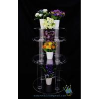 Quality CD (82) tall cake stand wholesale