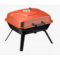 Quality Portable Gas Grill (JXCT224A) wholesale