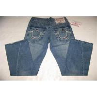 China Cheap wholesale Brand Jeans:ed hardy jeans evisu jeans True religion jeans on www cheapsbdunks com on sale