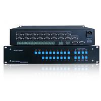 China SMART VGA1601-A Intelligent Central controller on sale