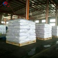 Quality Viscosity 1200-1500 Mpas Concrete Additives Hydroxypropyl Starch Ether Hps wholesale