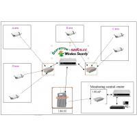 Wiring Diagram 50 Amp Plugon 200 Amp Service Panel Wiring