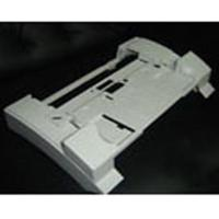 Quality Office automatic Plastic Parts for Printer & Coppier wholesale