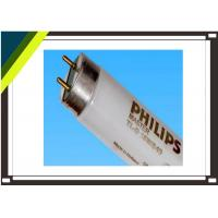 Quality Philips MASTER Fluorescent Light Box Tubes TL84 18W/840 For Textiles Color Matching wholesale
