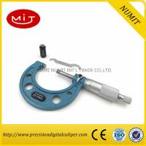 Quality Digital Outside Inside Micrometer/Caliper Micrometer Set/Internal Thread Micrometer wholesale