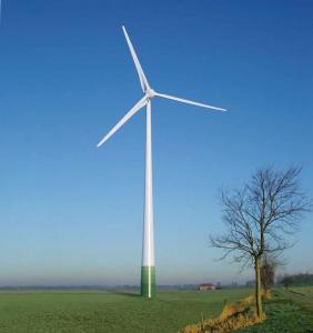 China 600W Residential Generators Wind Turbine With Economic Price on sale