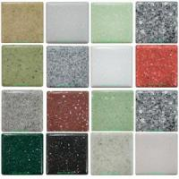 Quality Solid Surface Sheet (T-O) wholesale
