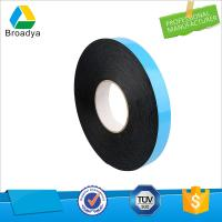 Quality double side foam tape adhesive tape manufacturer in Guangzhou China wholesale