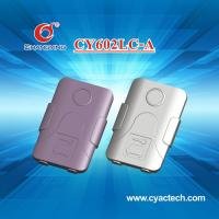 Cheap 2.4G rfid/uhf card/Tag  for Parking Lot and Access control for sale