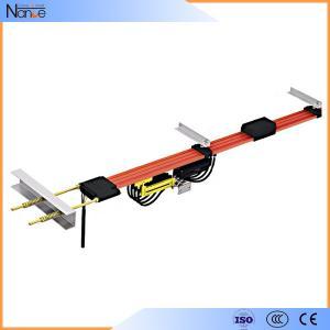 Quality Wire Rope Hoist ,trificaciones Unipolares,Ducto Protegido,barras conductoras,Sistema de Alimentación wholesale