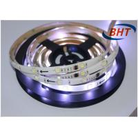 Quality Programmable Rgb Exterior Led Lighting Strips 27.5W High Brightness For Home wholesale