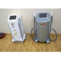 Quality Professional Permanent 808nm Diode Laser Hair Removal Machine For Beauty Clinic Salon wholesale