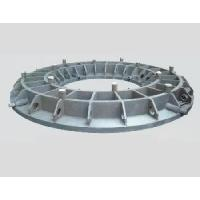 China Sand Casting Foundry on sale