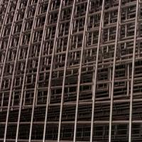 Cheap Inconel Alloy Wire Mesh Hastelloy Alloy Welded Wire Mesh Sheet China Factory for sale