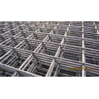 Quality As4671 500L Rebar SL92/82/72/62 Reinforcing Mesh for Concrete wholesale