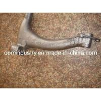 Quality Ductile Casting Parts wholesale