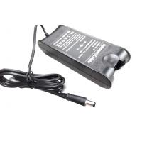 Cheap 90w power supply for dell laptop adapter 19.5V, 4.62A 7.4x5.0mm also for acer notebook power supply for sale