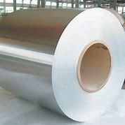 Quality Bright Surface Heavy Gauge Aluminium Foil AA8011/1235 For Various Application Aluminum Foil Roll wholesale