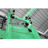 Quality Galvanized Rack And Pinion Hoists CH300 with Single Cage , 300kg High Capacity wholesale