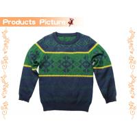 China free sample!new korean fashion low price clothes children sweater 2014 mix order wholesale on sale