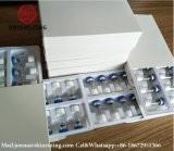 Quality Body Building Petide Human Growth Steroid Melanotan-2, Mt-2, Melanotan II CAS: 121062-08-6 wholesale