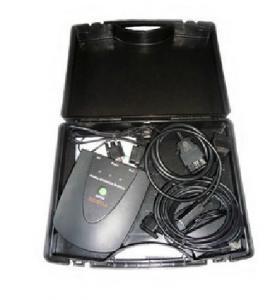 Quality 3 Pin Cable Automotive Diagnostic Scanner wholesale