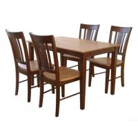 Quality Wooden Dining Room Table Sets wholesale