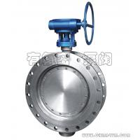 Quality dn150 butterfly valve wholesale