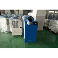 Quality 9300BTU 2700W Mini Spot Cooling Air Conditioner Durable With 0.5ton Capacity wholesale