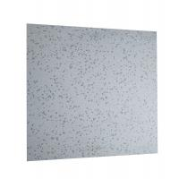 Quality 3mm Thickness Anti Static Pvc Tiles 600 X 600mm High Precision Chemical Resistance wholesale