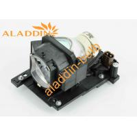 China DT01021 / PX2010LAMP HITACHI Projector Lamp for CP-WX3011N / CP-WX3014WN / CP-X2010 on sale