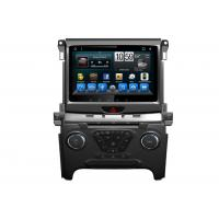 Quality Octa Core Ford DVD Players In Dash Car Multimedia System for Ranger 2016 wholesale