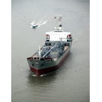 Quality Professional Bulk Carrier Loading Procedure Accurate Record Strict Standard wholesale