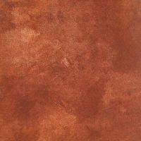 Buy cheap 600 x 600mm Glaze Rustic Floor Tiles with Matte Finish, Used for Flooring from wholesalers