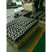 Quality wuxi  pneumatic rotary actuator manufacture  AT serious pneumatic actuator control for valves wholesale