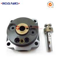 China rotor head assembly 1 468 334 378 on sale