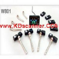China Tire Pressure Monitoring System TPMS W801 on sale