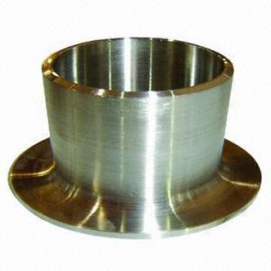 Ductile Cast Iron Product with 7100kg/m³ Density
