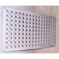Quality Cast Iron Grill for Cooking Equipment-1 wholesale