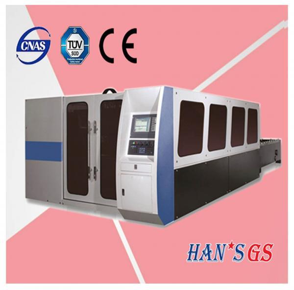cnc laser cutter machine