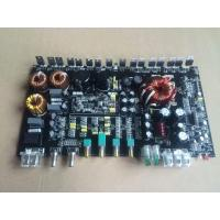 High End Class D car amplifier  RMS 800W 1 Ohm  800 Watt 1 Channel With Stable Circuit