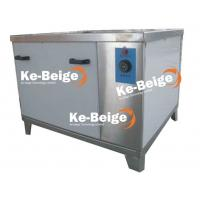 Quality 2100W Industrial Ultrasonic Cleaner Ultrasonic cleaning machine with heating wholesale